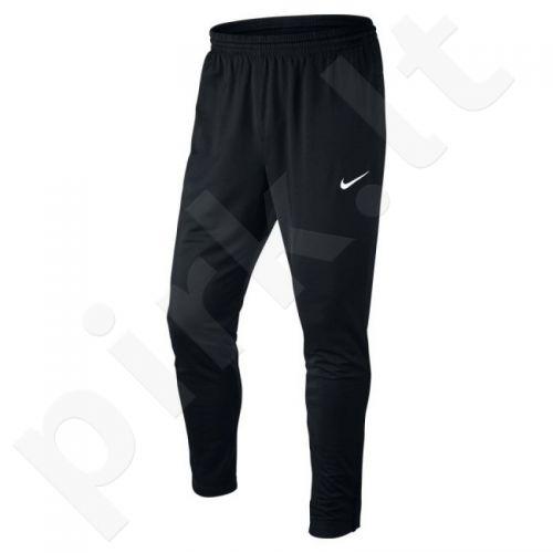 Sportinės kelnės futbolininkams Nike Technical Knit Pant Junior 588393-010