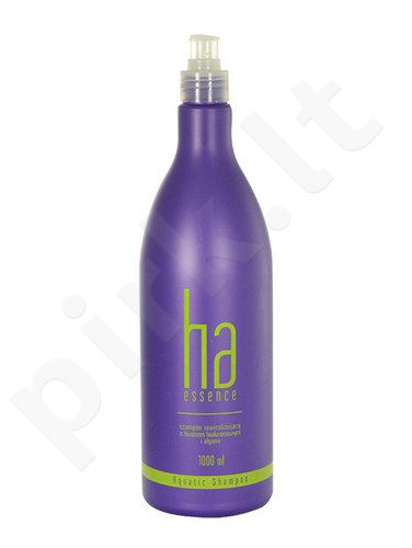 Stapiz Ha Essence Aquatic Revitalising šampūnas, kosmetika moterims, 1000ml