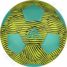 Futbolo kamuolys Adidas X Glider II AC5893