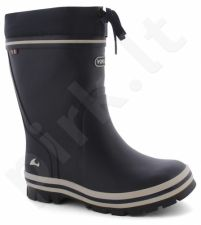 Natūralaus kaukmedžio šilti guminiai batai vaikams VIKING NEW SPLASH VINTER(1-16160-5)