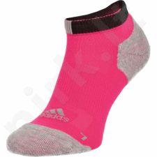 Kojinės bėgimui  Adidas Run Energy Thin Cushioned 1P AJ9795