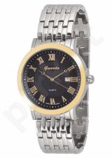 Laikrodis GUARDO  10384-4