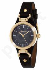 Laikrodis GUARDO 1566-4