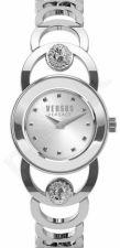 Laikrodis VERSUS CARNABY STREET SCG070016