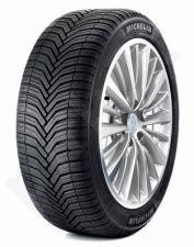 Universalios Michelin CROSSCLIMATE SUV R17