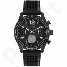 Vyriškas GUESS laikrodis W0971G1