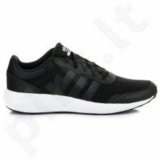 Laisvalaikio batai ADIDAS CLOUDFOAM RACE