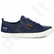 Laisvalaikio batai Big Star AA274A075