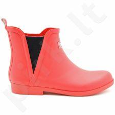 Guminiai batai Big Star AA274983