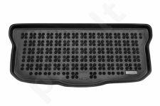 Guminis bagažinės kilimėlis Citroen C1 2014-> /231759