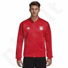 Bliuzonas Adidas Bayern Monachium Adidas Z.N.E. M CY6107