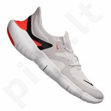 Sportiniai bateliai  bėgimui  Nike Free RN 5.0 M AQ1289-004