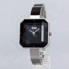 Moteriškas laikrodis STORM Bellini Black
