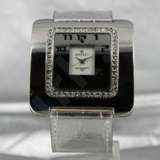 Moteriškas laikrodis Laikrodis PERFECT PRF-K20-019