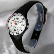 Moteriškas laikrodis LORUS RRX41CX-9