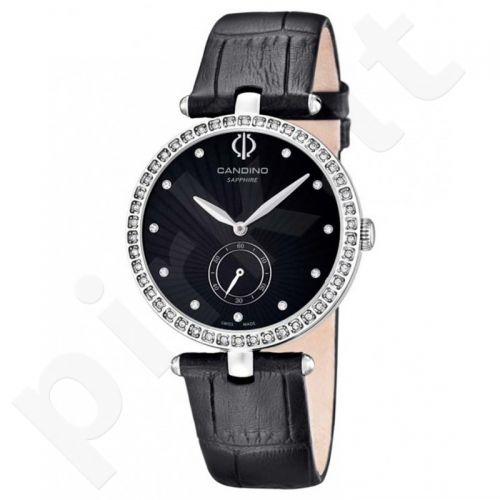 Moteriškas laikrodis Candino C4563/2