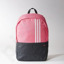 Kuprinė Adidas Versatile Backpack M S22506