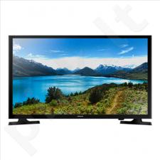 Televizorius Samsung 32J4000 32