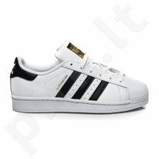 Laisvalaikio batai ADIDAS ORIGINALS SUPERSTAR