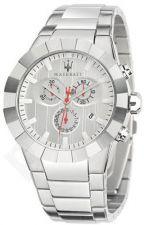 Laikrodis Maserati R8873603001
