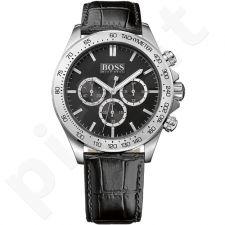 Hugo Boss 1513178 vyriškas laikrodis-chronometras