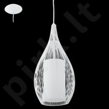 Pakabinamas šviestuvas EGLO 92251 | RAZONI
