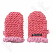 Pirštinės Adidas Inf Mittens Kids AY6494
