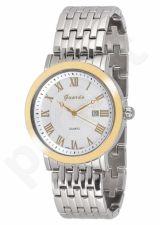 Laikrodis GUARDO  10384-5