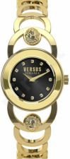 Laikrodis VERSUS CARNABY STREET SCG090016
