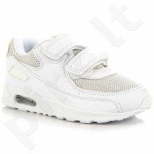 Sportiniai batai Badoxx