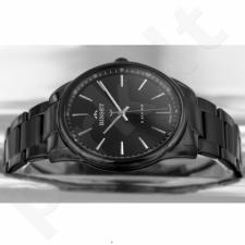 Vyriškas laikrodis BISSET BSDE44BIBX03BX