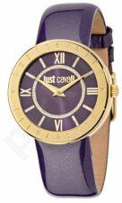 Laikrodis JUST CAVALLI SHINY R7251532503