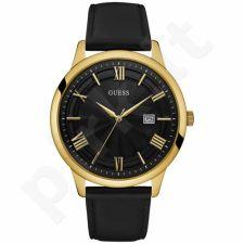 Vyriškas GUESS laikrodis W0972G2