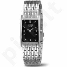 Moteriškas laikrodis BOCCIA TITANIUM 3212-08