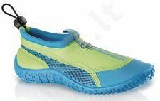 Vandens batai vaik. GUAMO 7495 60 27