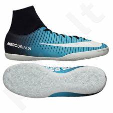 Futbolo bateliai  Nike MercurialX Victory 6 DF IC M 903613-404