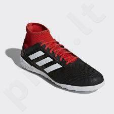 Futbolo bateliai Adidas  Predator Tango 18.3 IN M DB2128