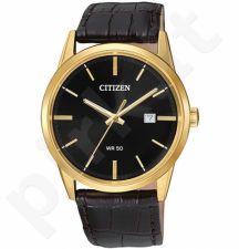 Vyriškas laikrodis Citizen BI5002-06E