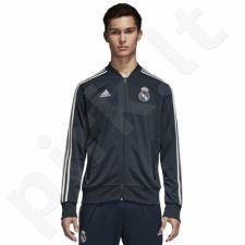 Bliuzonas futbolininkui Adidas Real Madryt M CW8636