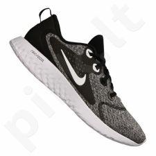 Sportiniai bateliai  bėgimui  Nike Legend React M AA1625-009