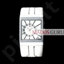 Baltas Pacific Vyriškas laikrodis  PC2300B