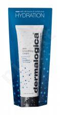Dermalogica Daily Skin Health, Skin Smoothing, dieninis kremas moterims, 50ml