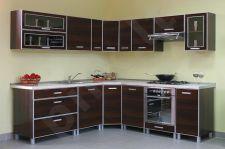 Virtuvės komplektas OLA 12
