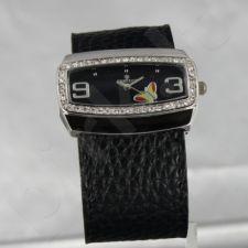 Moteriškas laikrodis Laikrodis PERFECT PRF-K20-020