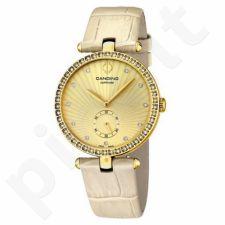 Moteriškas laikrodis Candino C4564/2