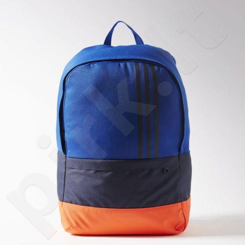 Kuprinė Adidas Versatile Backpack M S22505