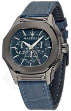 Laikrodis Maserati R8851116001