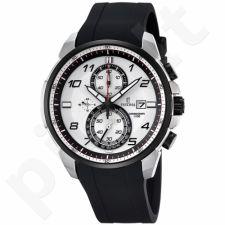 Vyriškas laikrodis Festina F6841/1