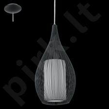 Pakabinamas šviestuvas EGLO 92252 | RAZONI