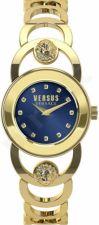 Laikrodis VERSUS CARNABY STREET SCG110016